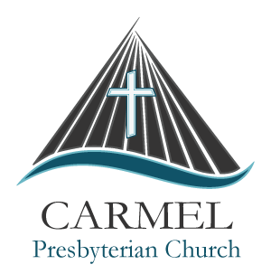 Carmel Presbyterian Church